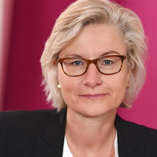 Bettina Jessen Personalberatung Düsseldorf JeGa Consulting GmbH